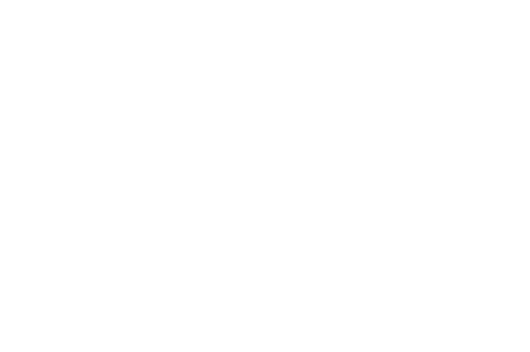 BEST COMEDY NOMINATION - AOF Festival Writers Awards