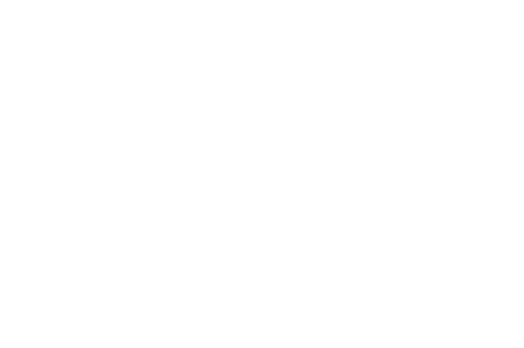 BEST COMEDY SCENE NOMINATION - AOF Festival Writers Awards
