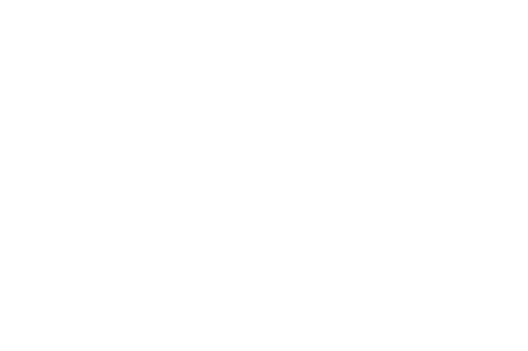 BEST HORROR MICRO-SHORT FILM - Bare Bones International Film Festival