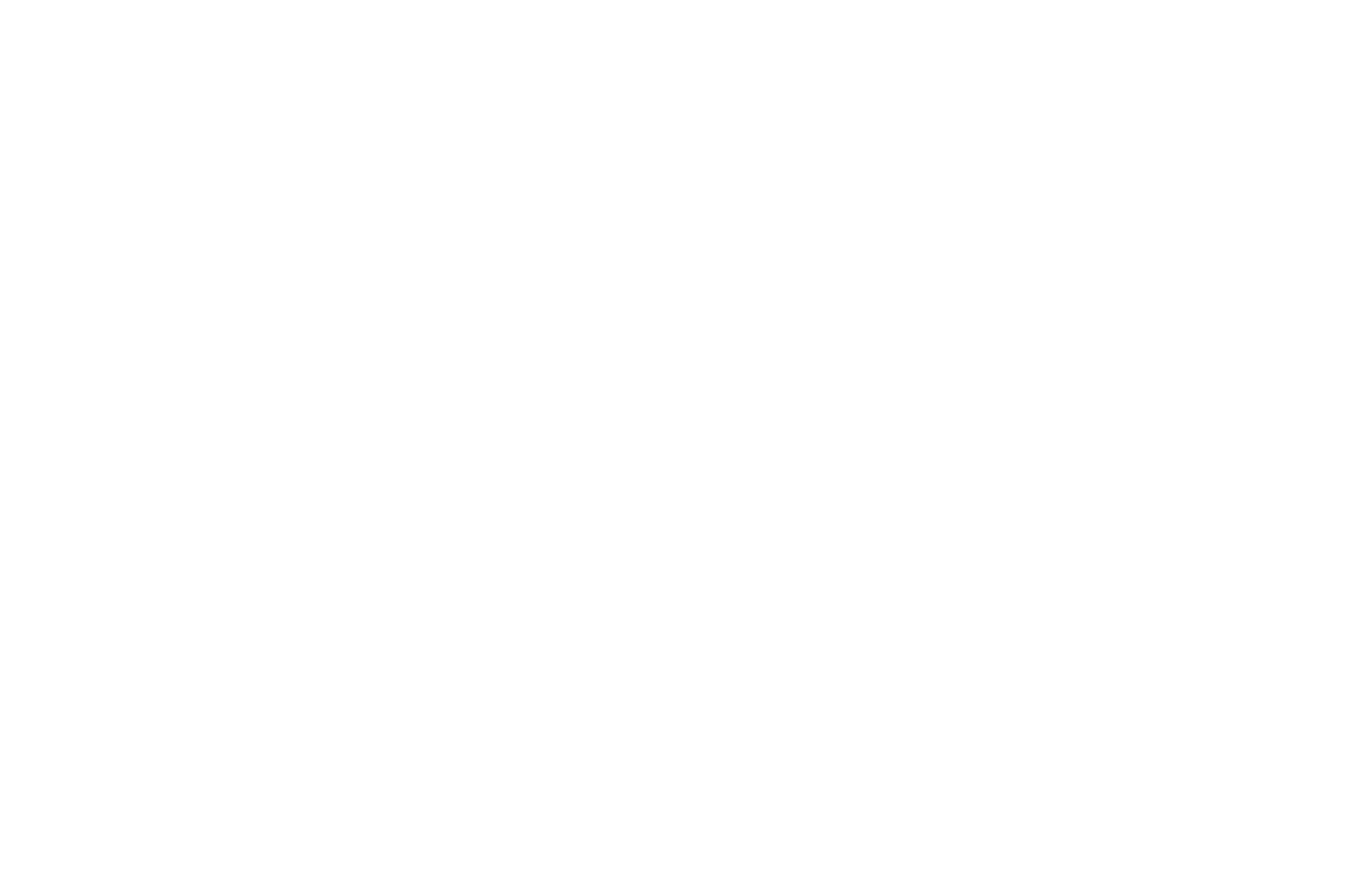 FINALIST - LiveReadLA - 2019_Black