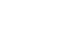 FINALIST - Page Turner Screenplays - 2019_Black