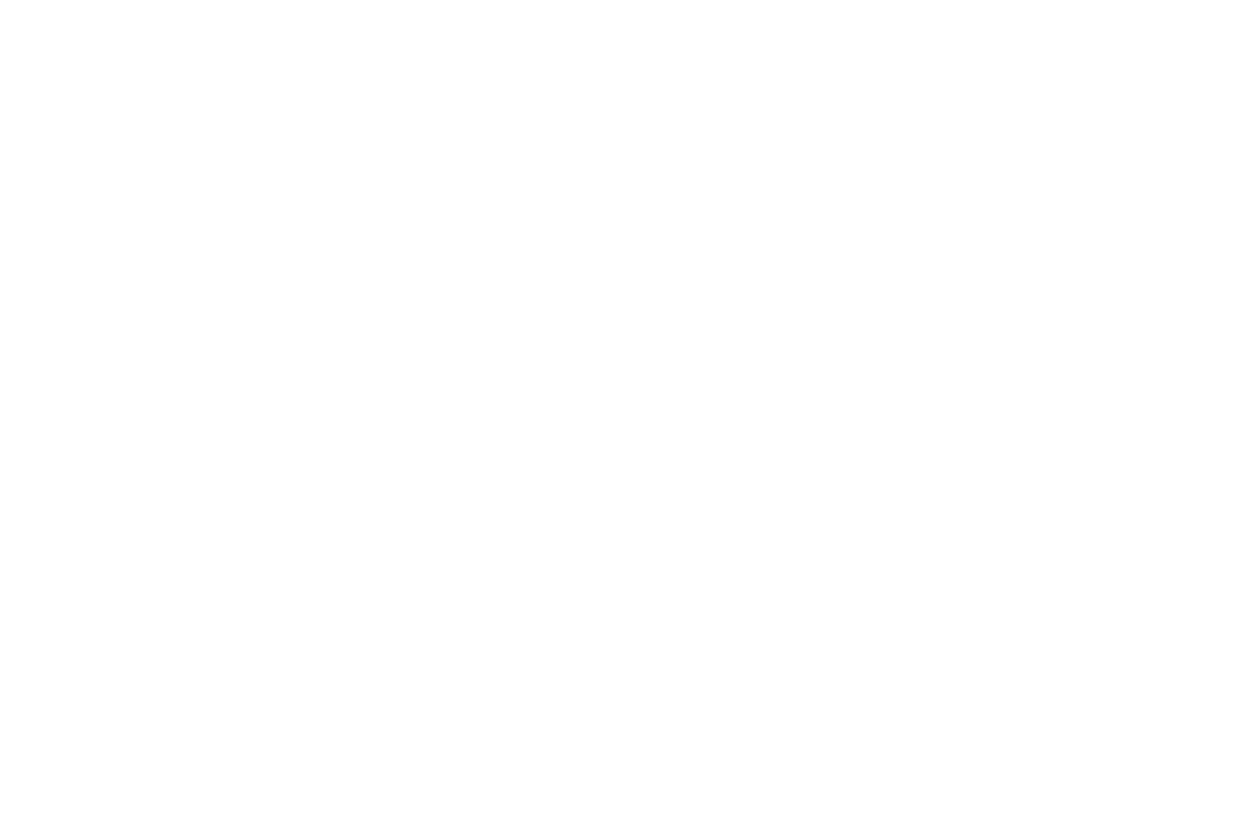 OFFICIAL SELECTION - Kingdomwood International Film Festival Screenplay Competition - 2019