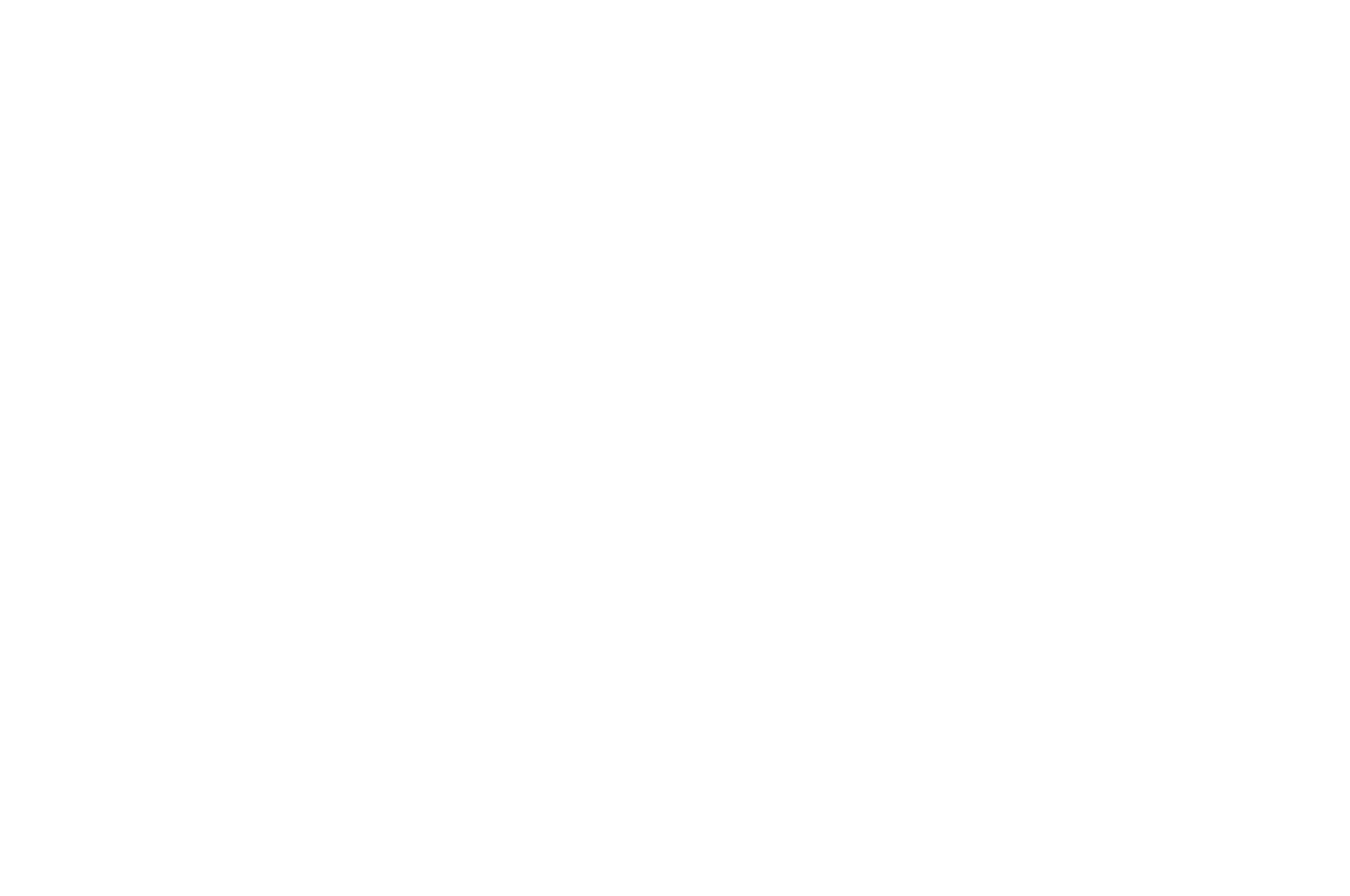OFFICIAL SELECTION - Love Your Shorts Film Festival