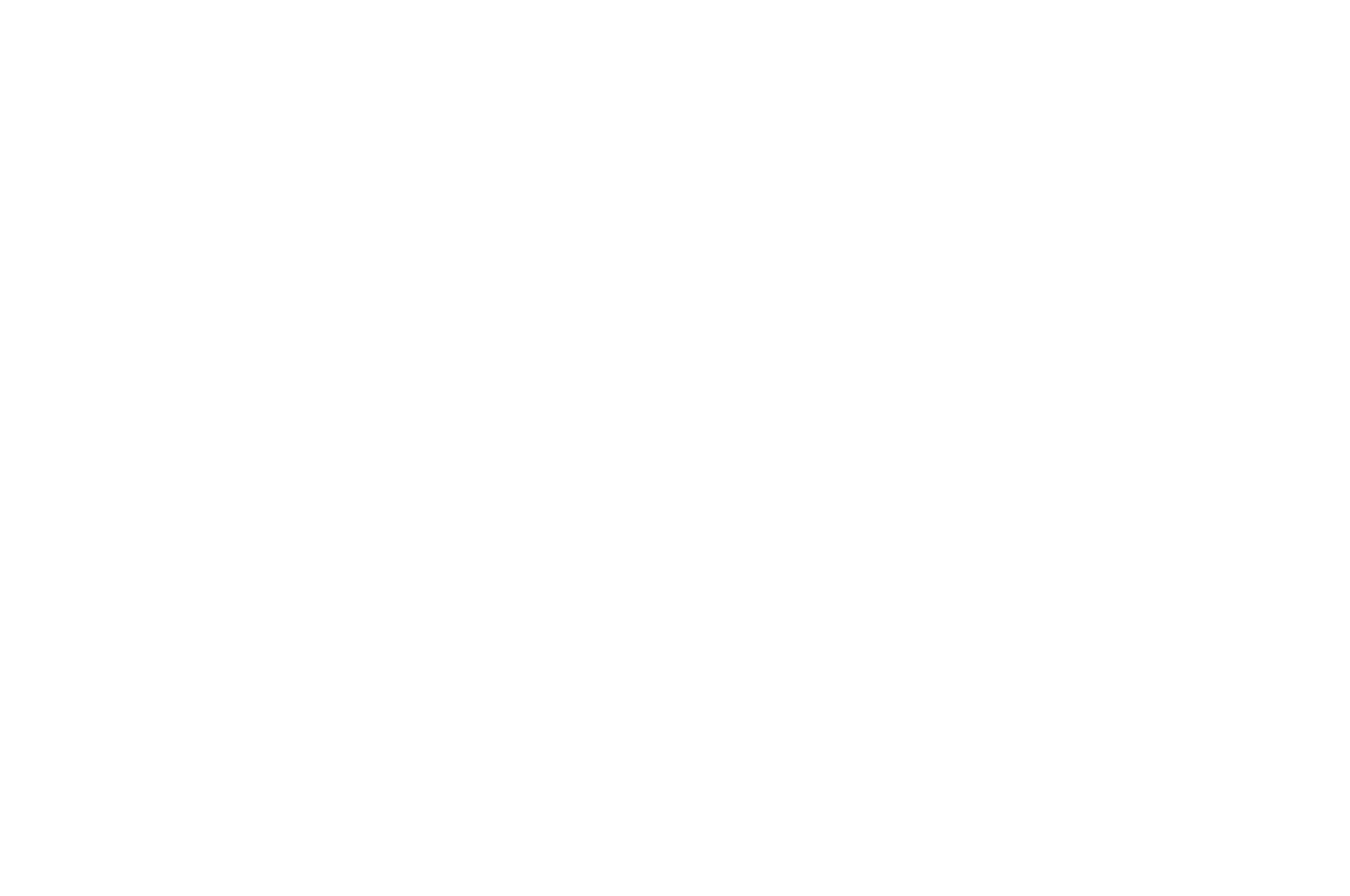 QUARTER-FINALIST - Creative World Awards Intl Screenplay Competition