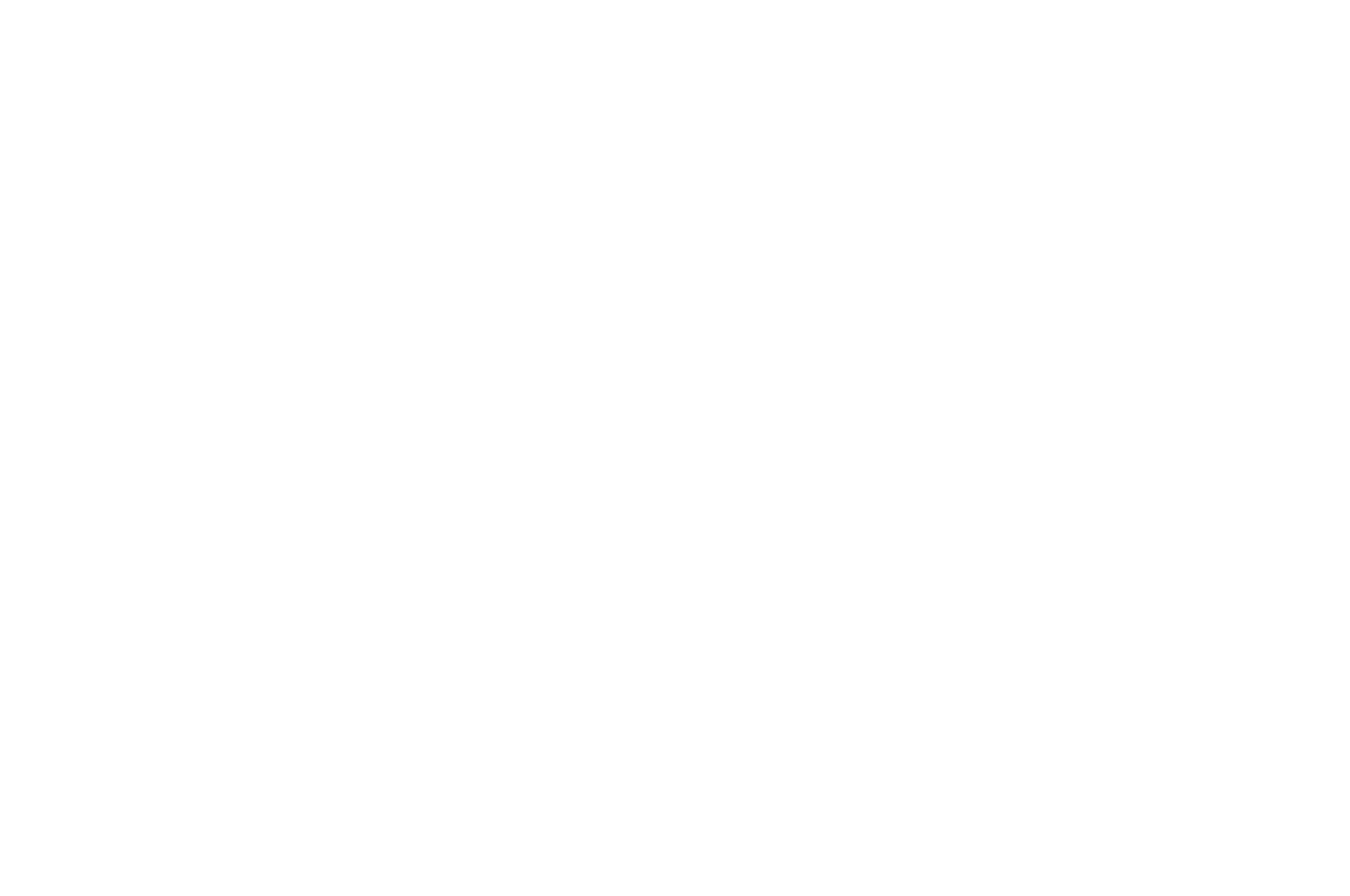 QUARTER-FINALIST - WriteMovies International Writing Contest