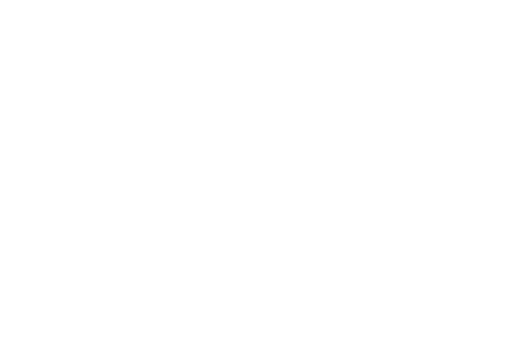 SEMI-FINALIST - CineStory Screenwriting Awards