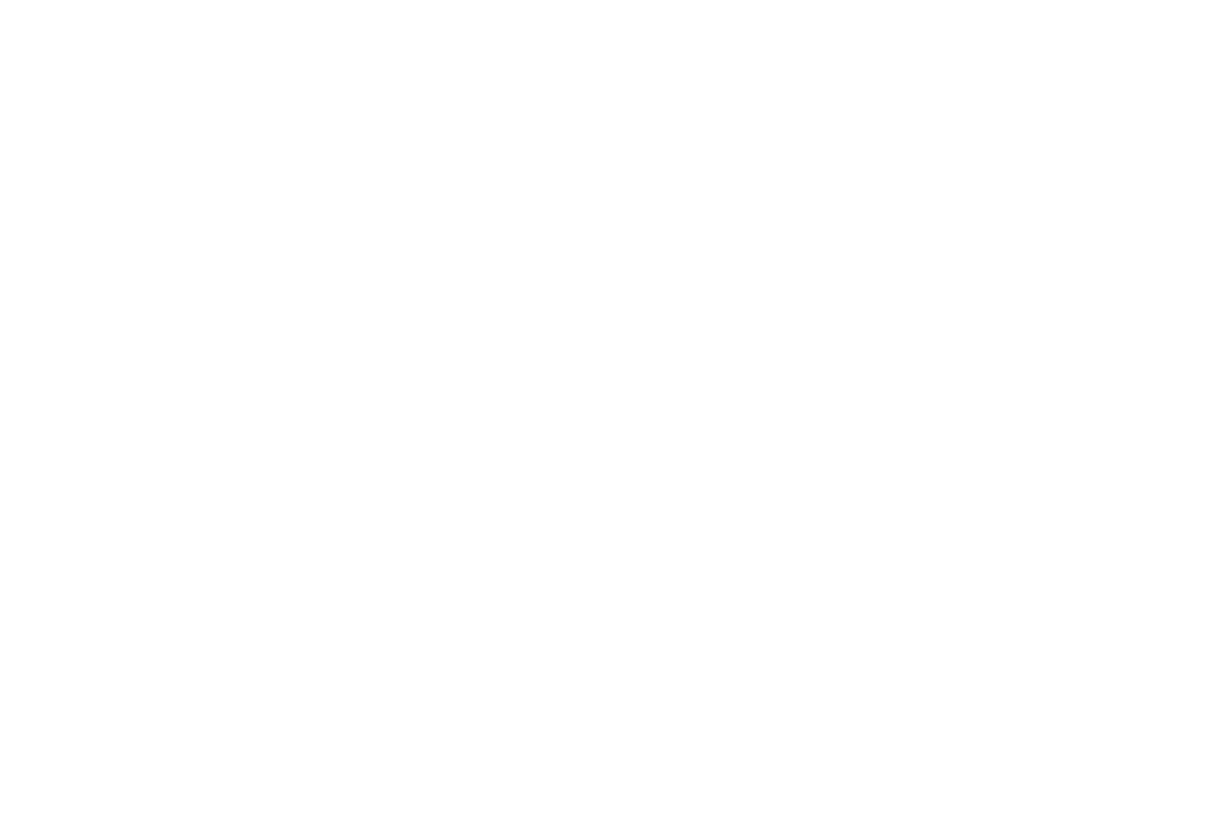 SEMI-FINALIST - Gimme Credit VIII Screenplay Competition