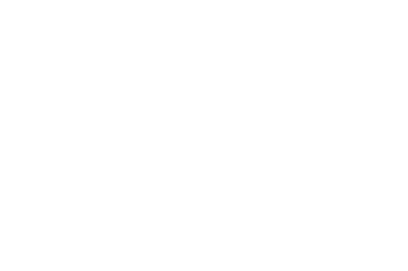 SEMI-FINALIST - International Family Film Festival Screenplay Competition