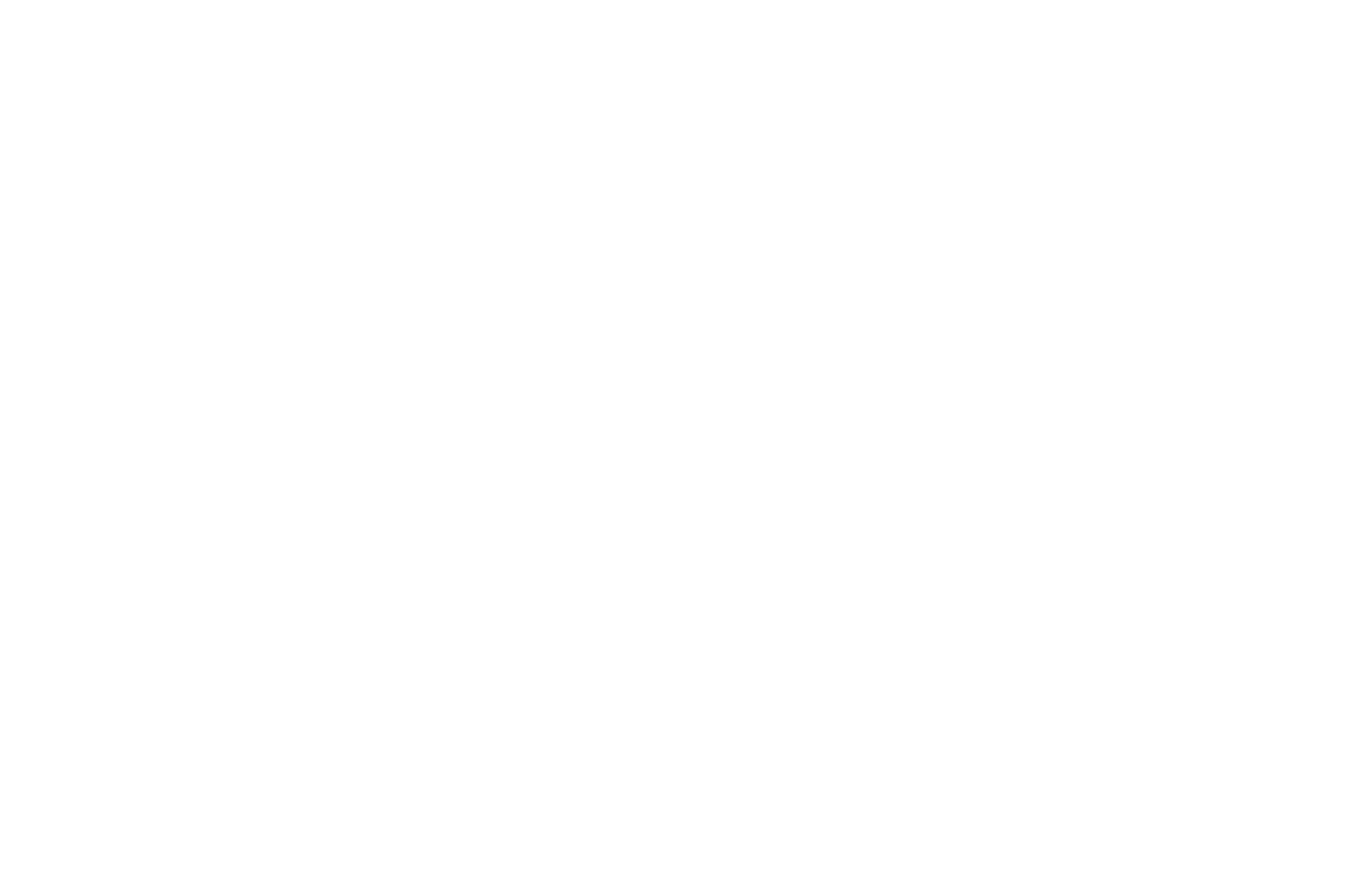 SEMI-FINALIST - Los Angeles Film Awards - 2020