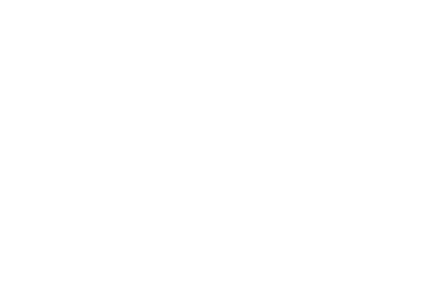 SEMI-FINALIST - ScriptShark Insider Screenplay Competition