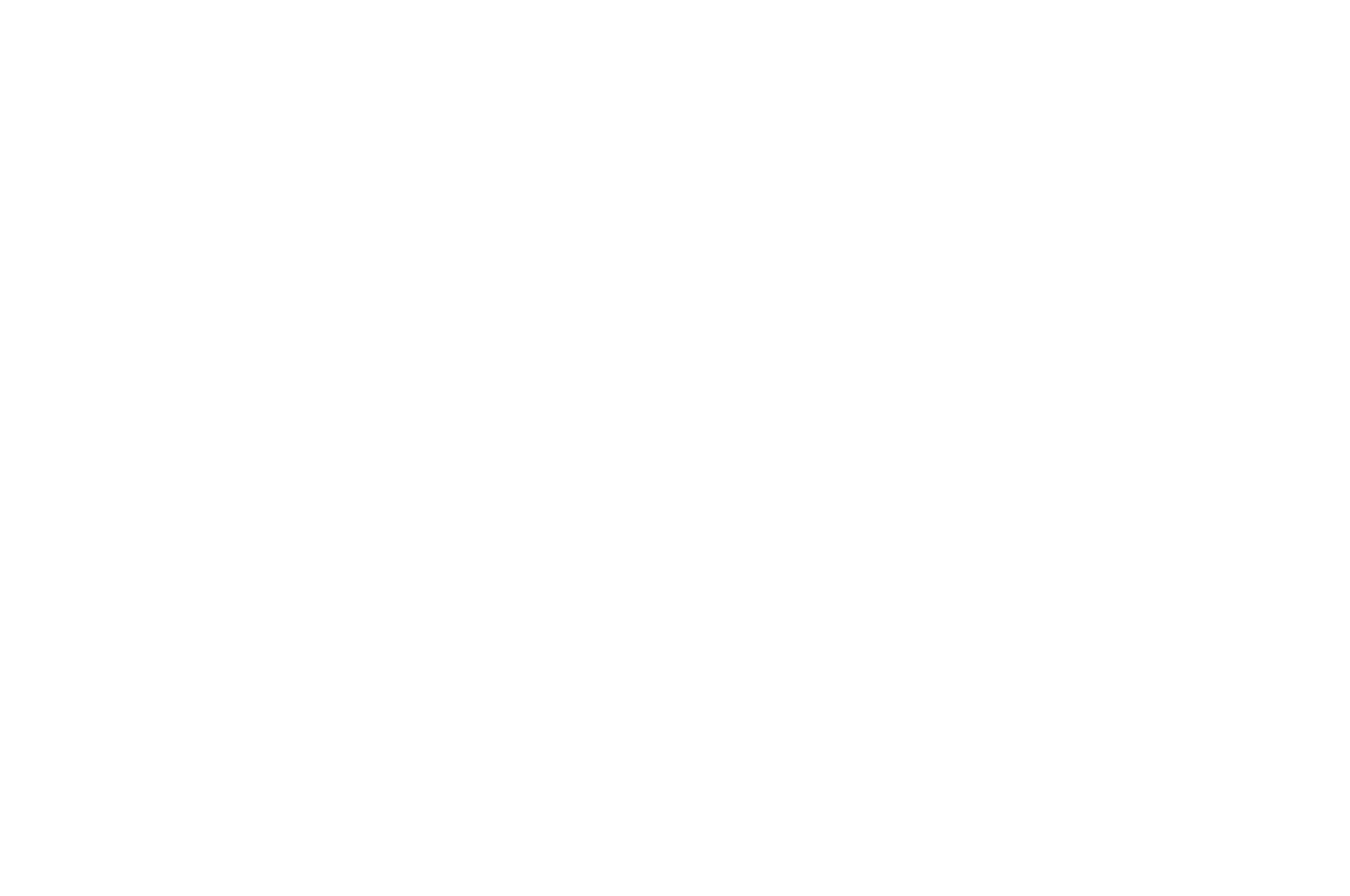 SEMI-FINALIST - SoCal Independent Film Festival Screenplay Competition