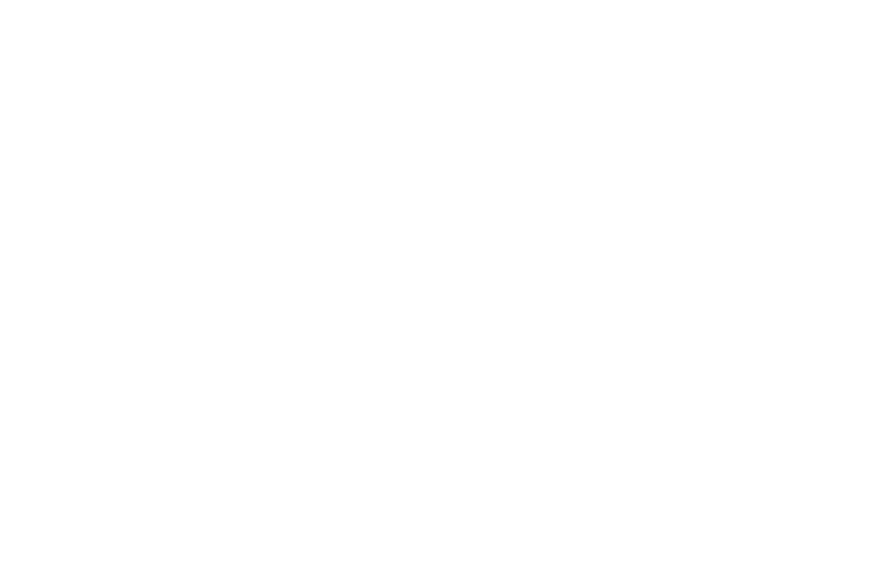 SEMI-FINALIST - Vail Film Festival Screenplay Competition