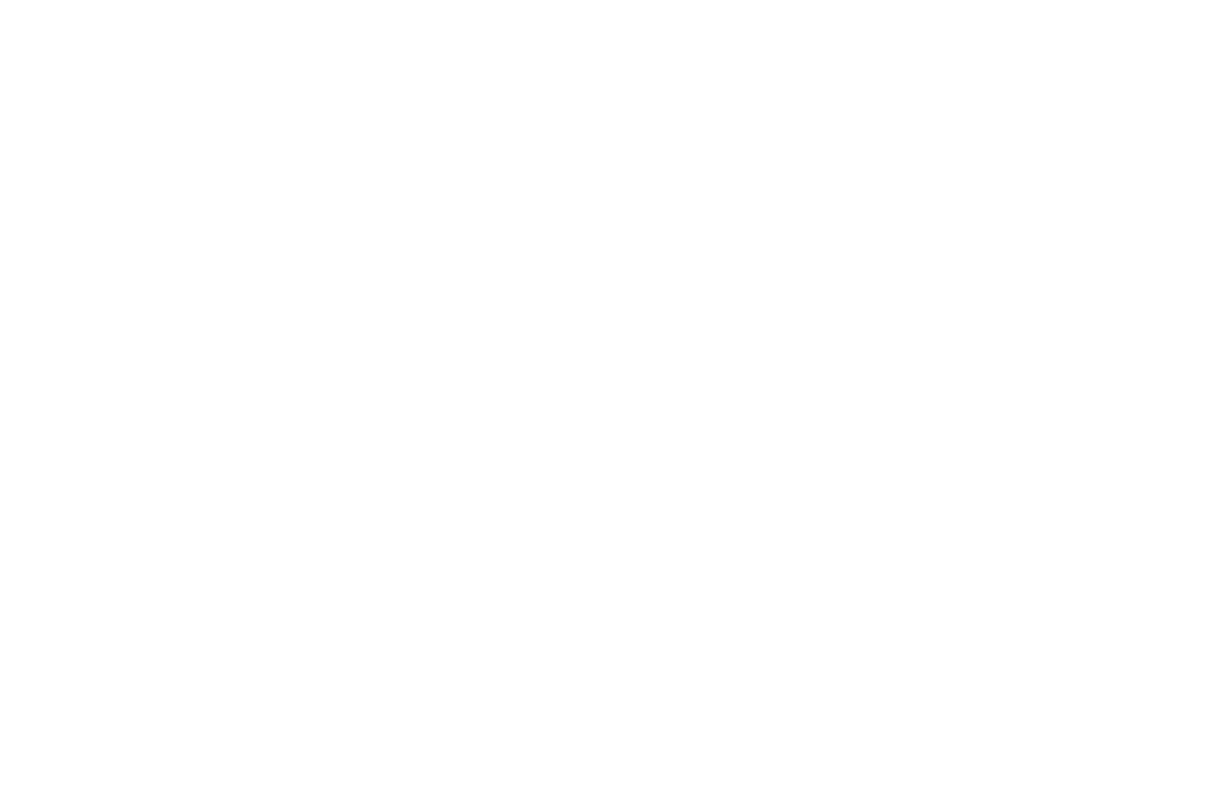 SEMI-FINALIST - WriteMovies.com International Writing Competition