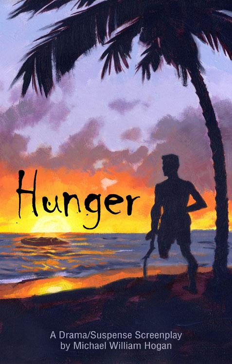 hunger-web-v2