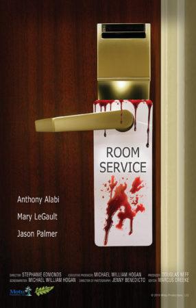 room-service-web
