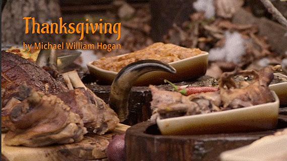 thanksgiving-570