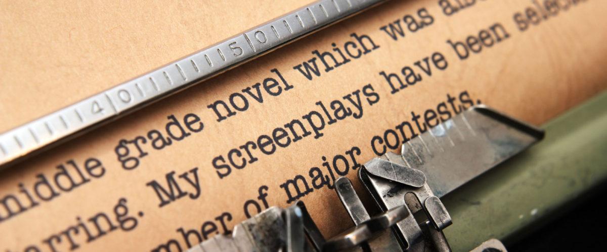 typewriter-licensed-mwh