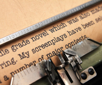 typewriter-licensed-mwh