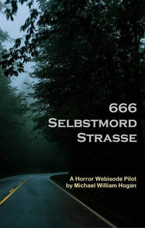666-Selbstmord-Strasse-Poster-web