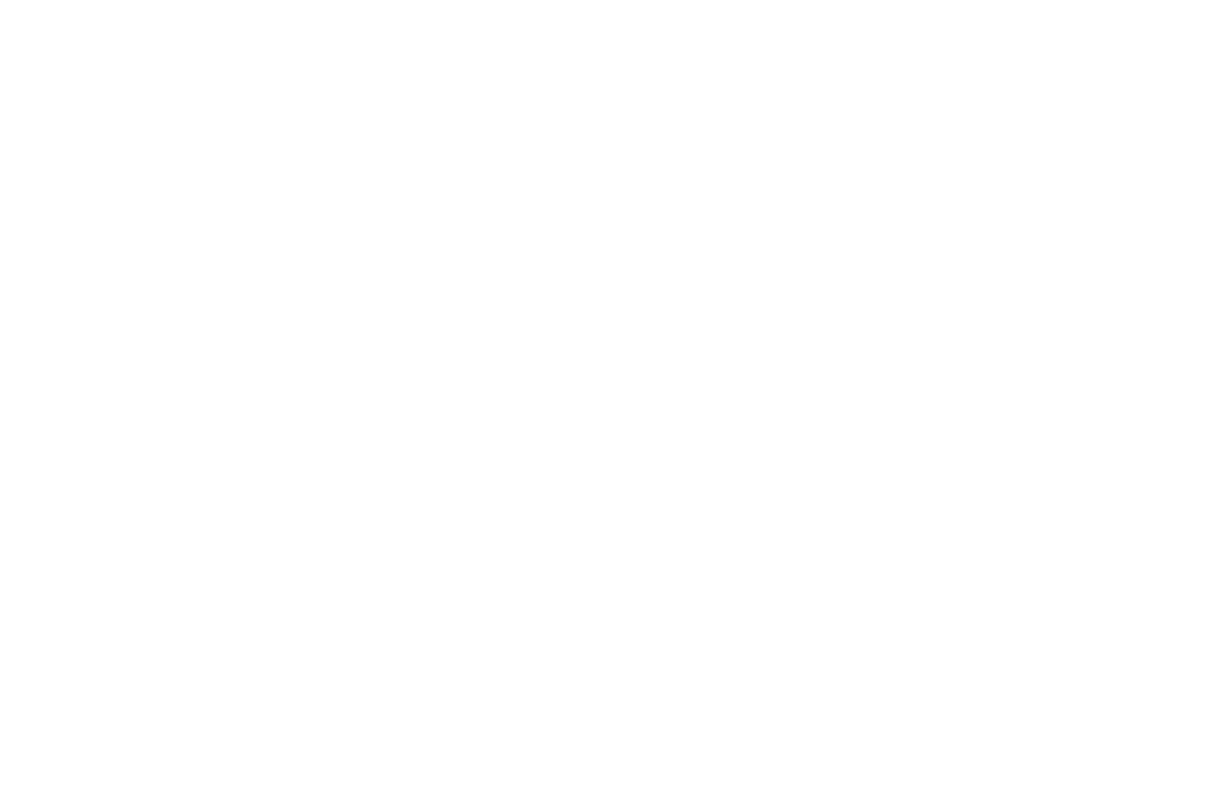 California-Intl-Shorts-Festival-2020-Winner-Best-Script