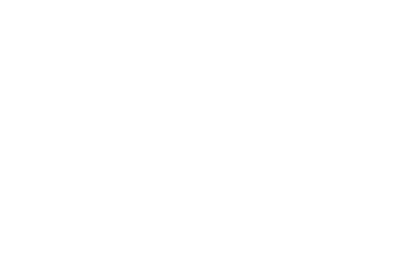 OFFICIAL-SELECTION---Story-Mode-Inde-Short-Film---2020