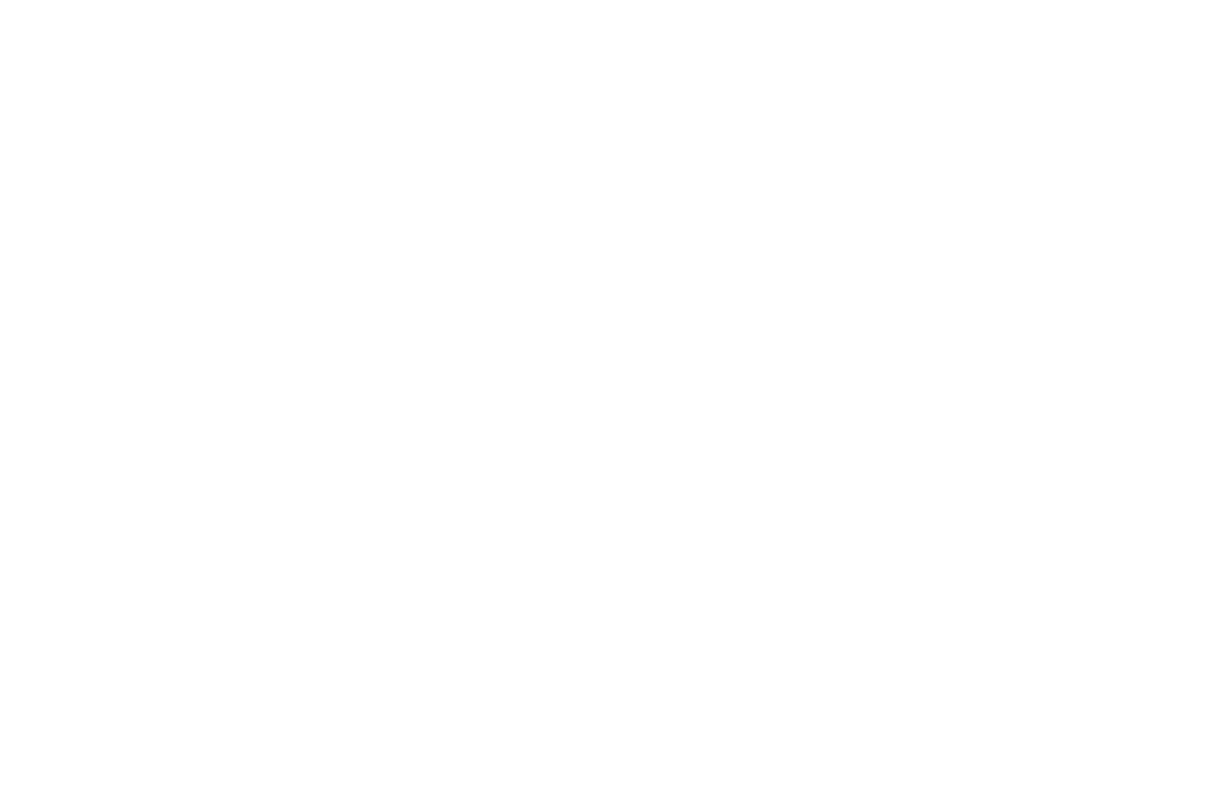 FINALIST - Hollywood Just4Shorts Film and Screenplay Competition - 2020