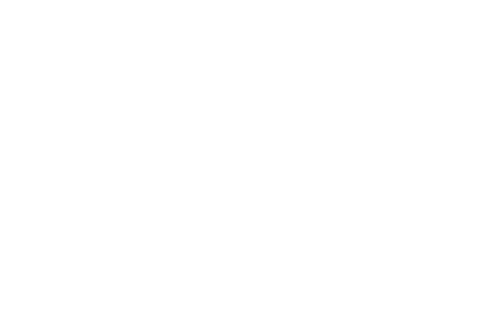 FINALIST - New York Movie Awards - Monthly Festival - 2020