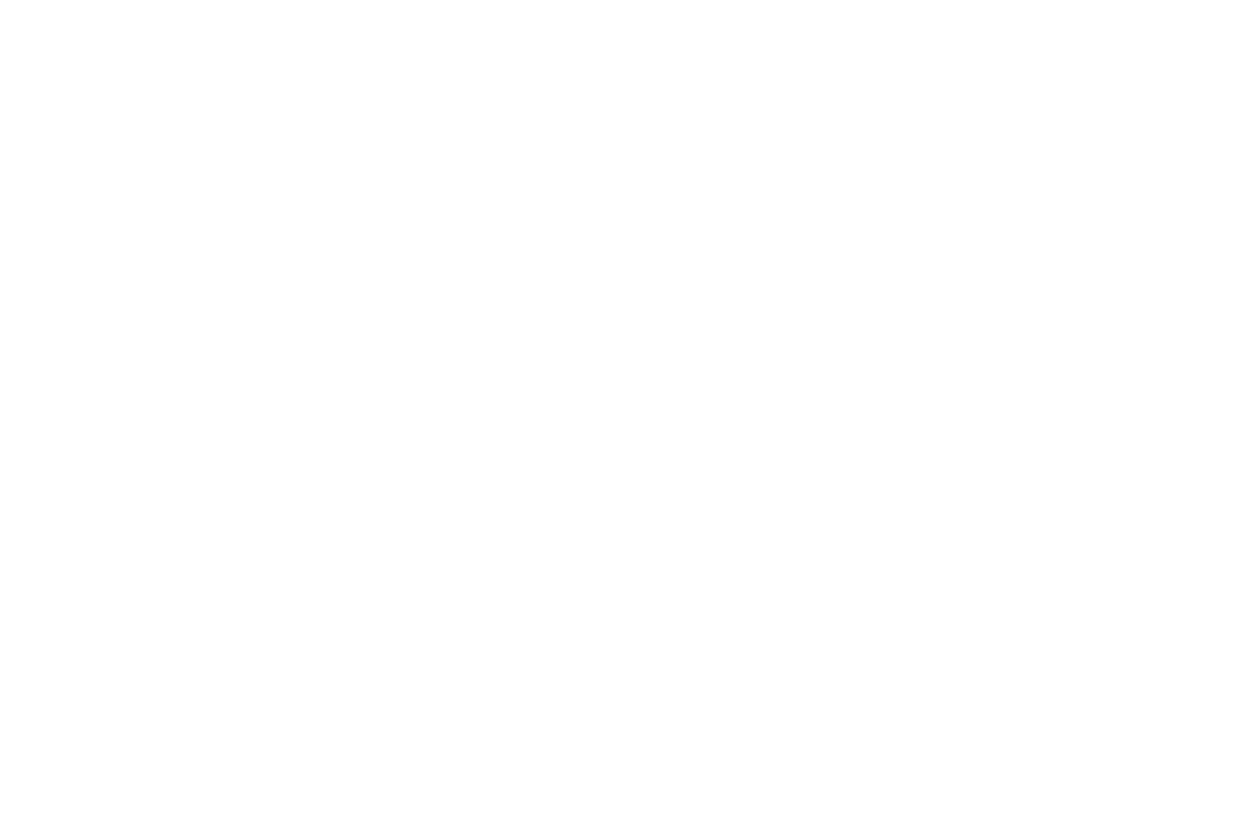 OFFICIAL SELECTION - Christian Film Festival - 2020