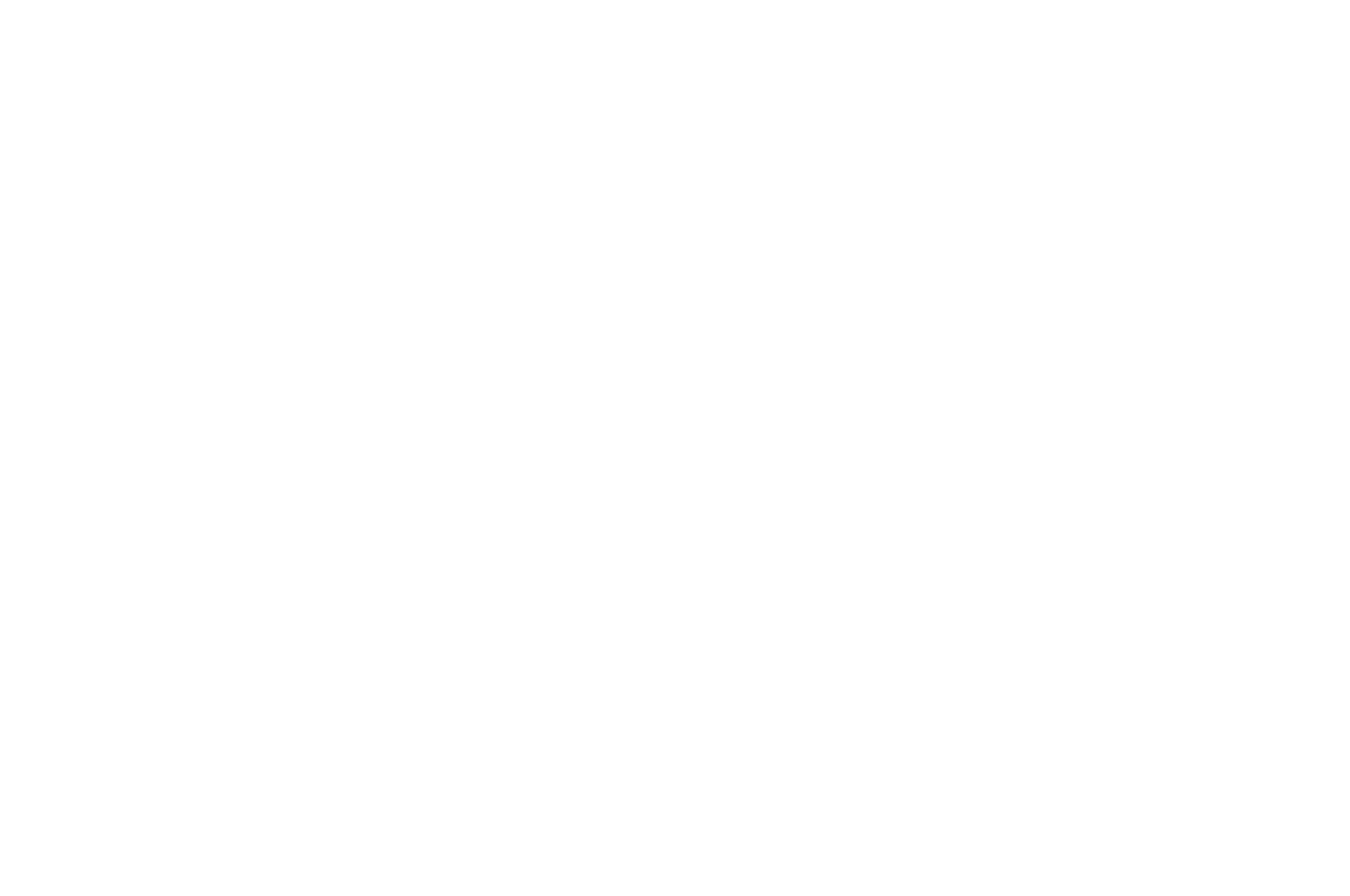 SEMI-FINALIST - 24th Annual Fade In Awards Horror Competition - 2020