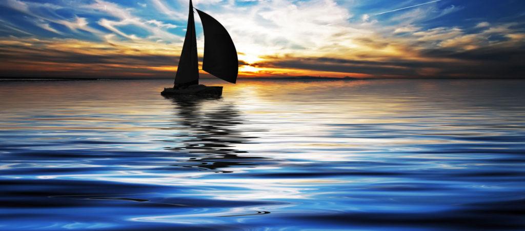SailboatSilhouette-1500