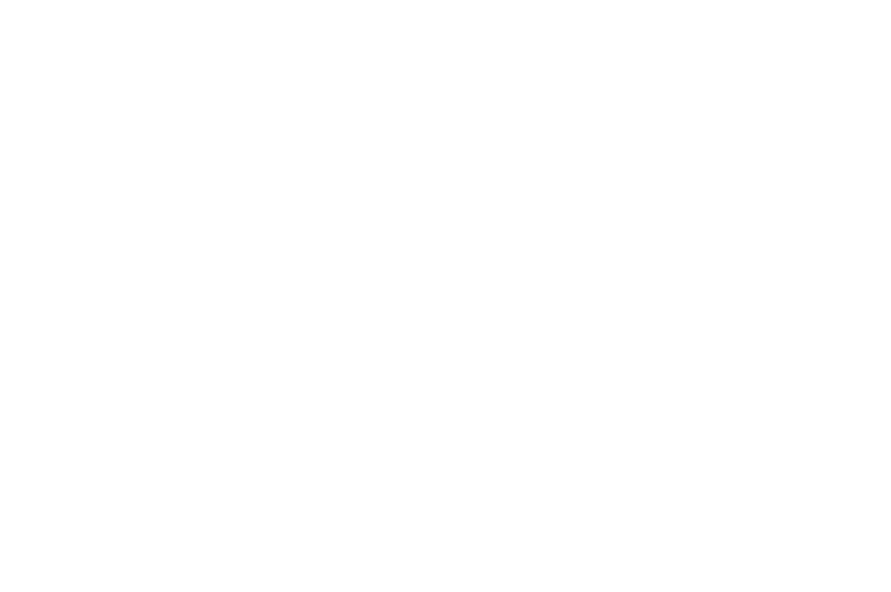 WINNER - First 10 Pages Script Contest - 2020
