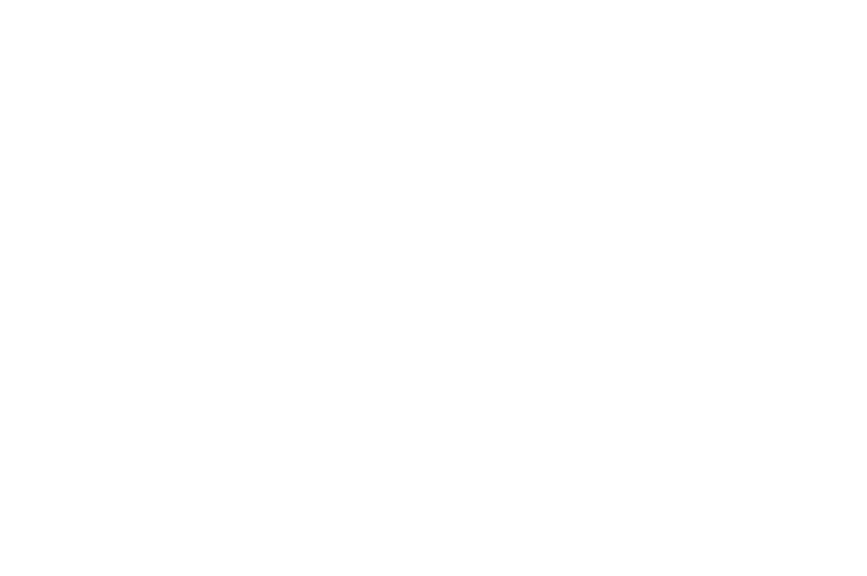 WINNER - Indie Short Fest - 2020