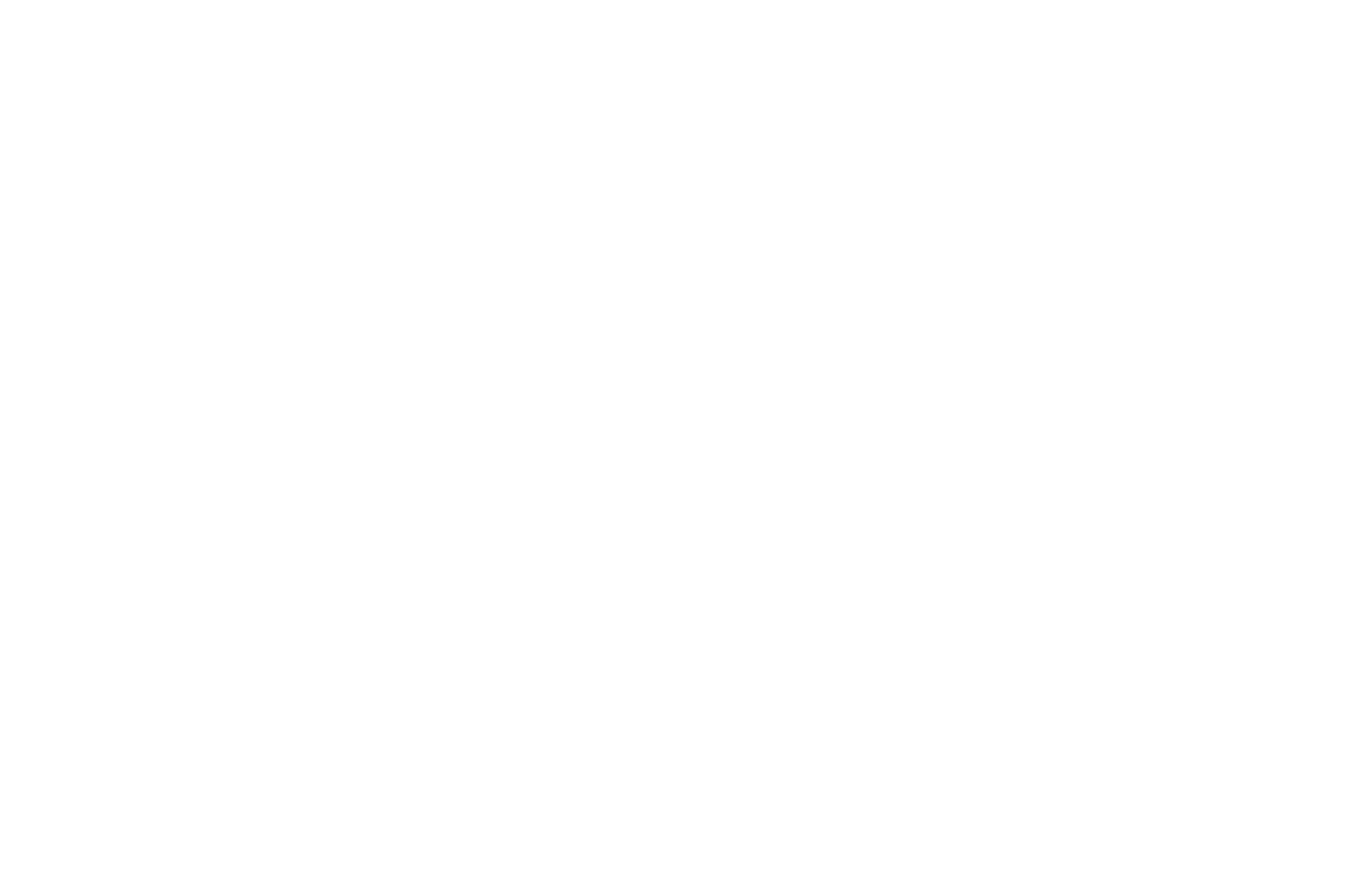 FINALIST - Portland Comedy Film Festival - 2020