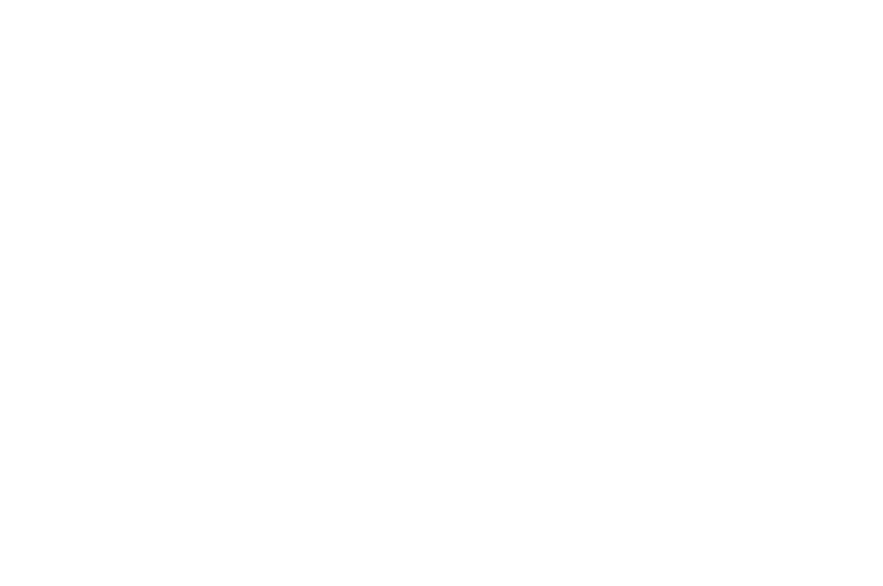 HONORABLE MENTION - Independent Shorts Awards - 2020