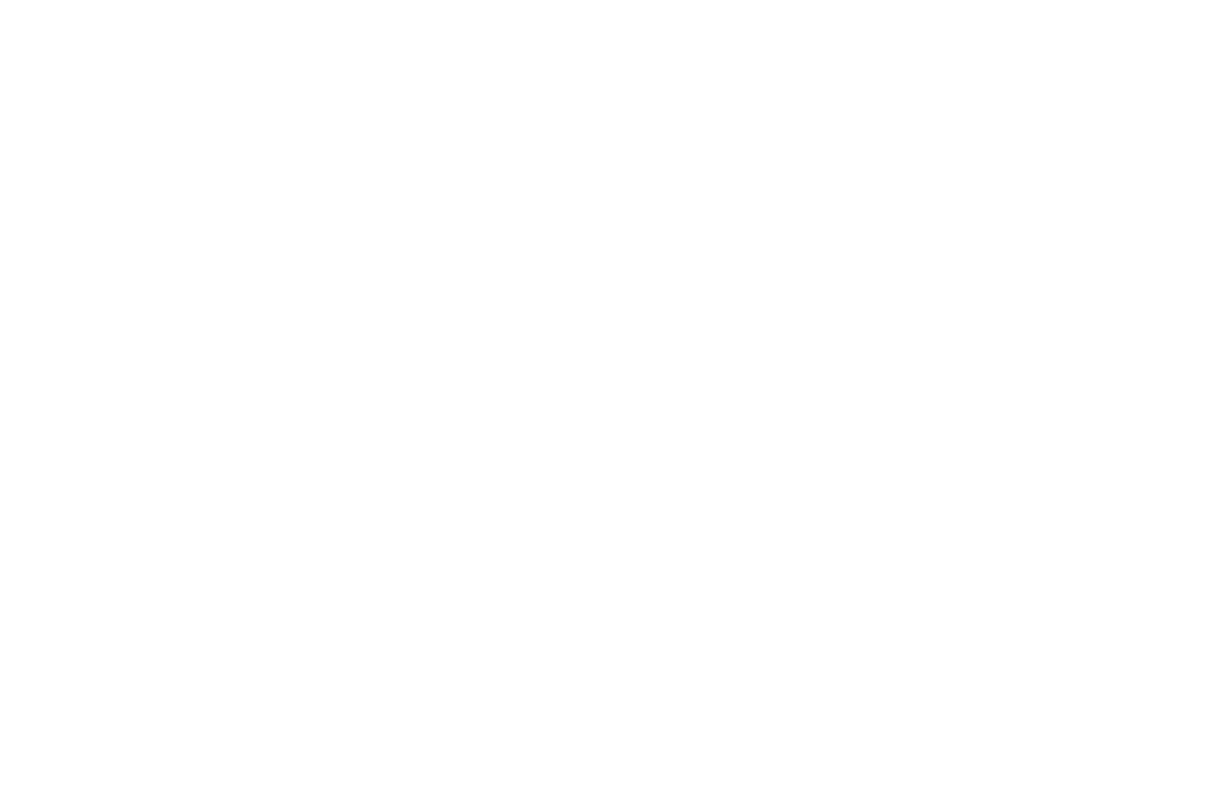 WINNER - Festigious Los Angeles - Monthly Film Competition - 2020