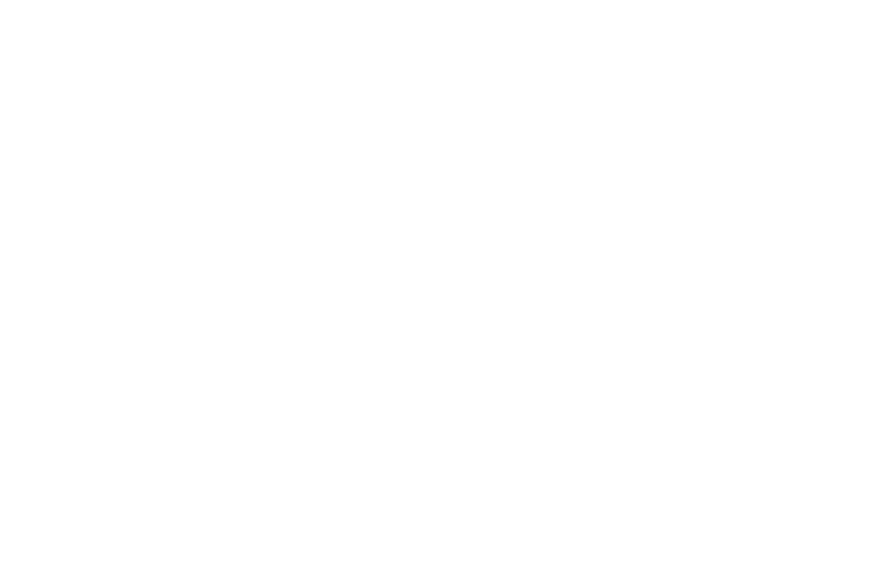 FINALIST - Calcasieu Parish Short Film Festival - 2020