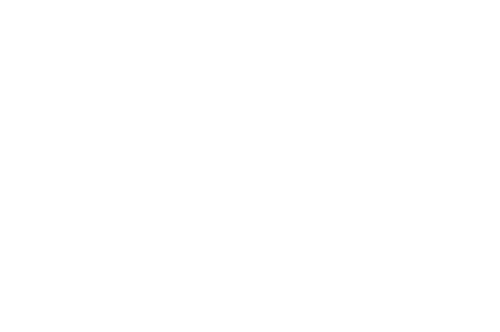 OFFICIAL SELECTION - Filmmatic Drama Screenplay Awards - 2020