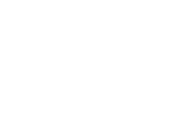 OFFICIAL SELECTION - Lit Laughs International Comedy Film Festival - 2020