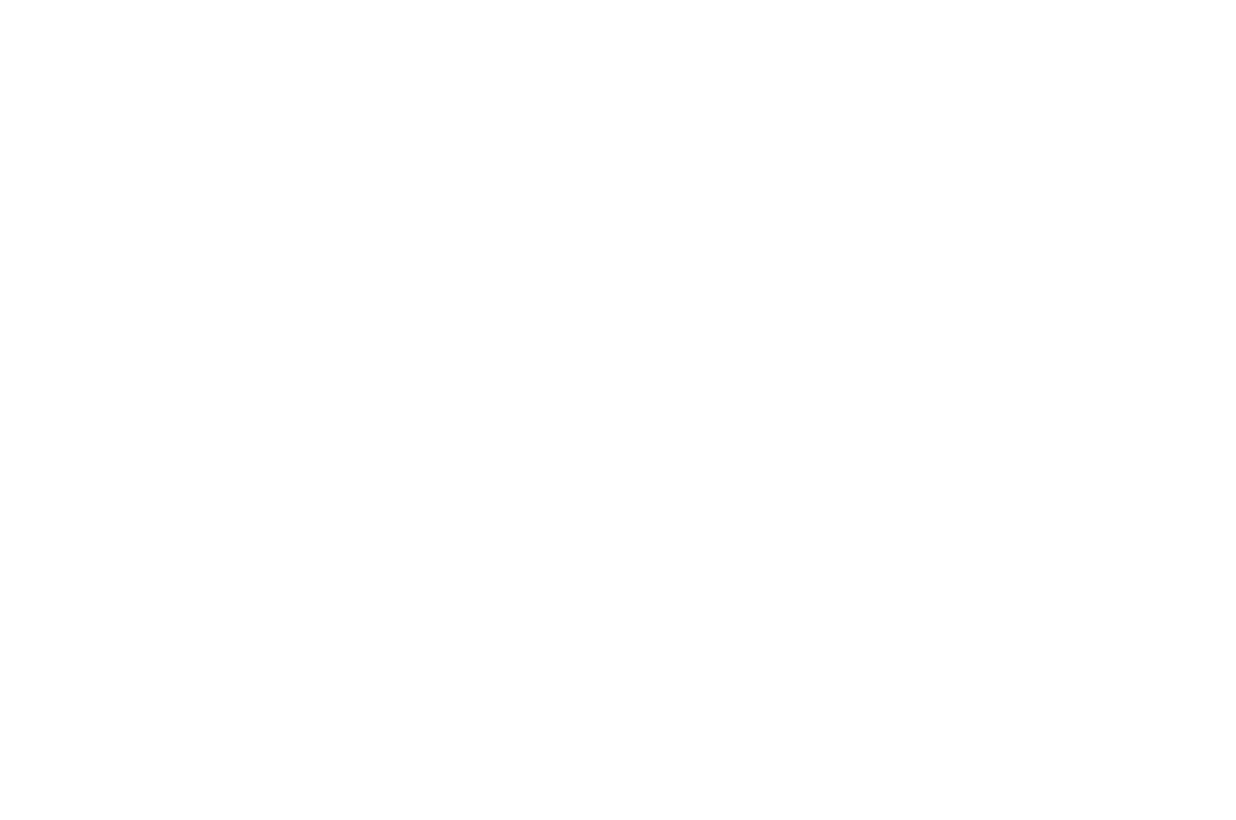 OFFICIAL SELECTION - Sci-Fi Fantasy Genre Lab - Presented by Lift-Off Global Network - 2020
