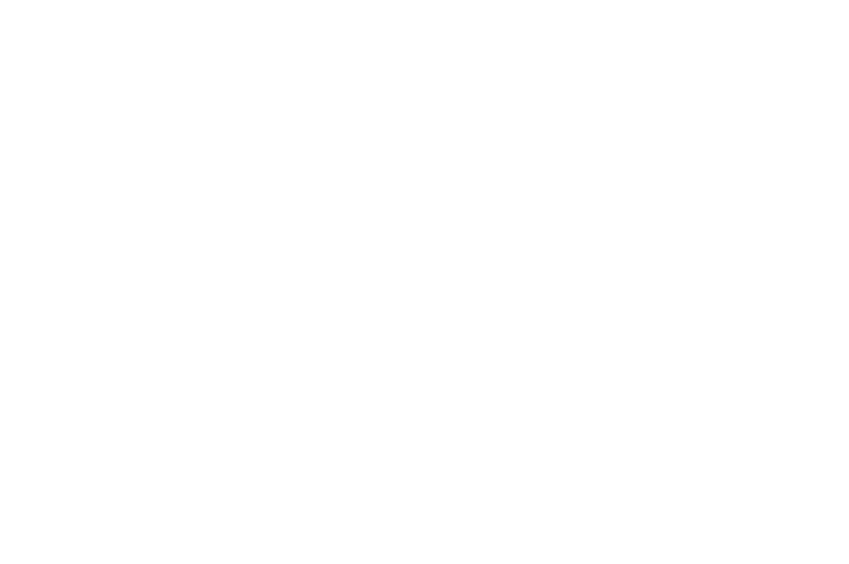 SEMI-FINALIST---Page-Turner-1st-15-Pages-Screenplay-Awards-2020