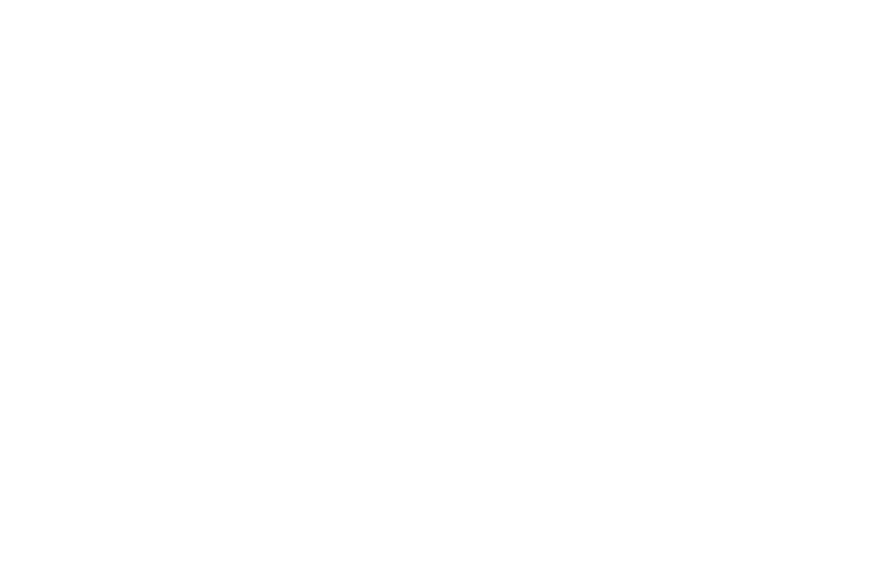 TOP 5 FINALIST - Page Turner Faith-Based Screenplay Awards - 2020