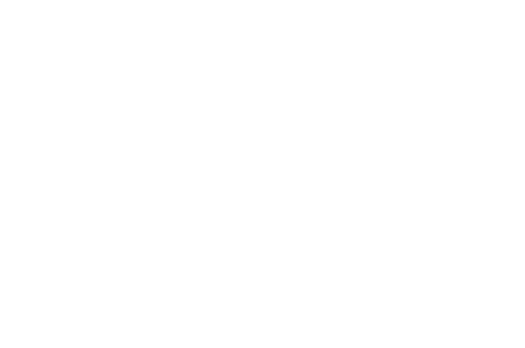 OFFICIAL SELECTION - 1st 10 Pages - The Magic of Horror - 2020