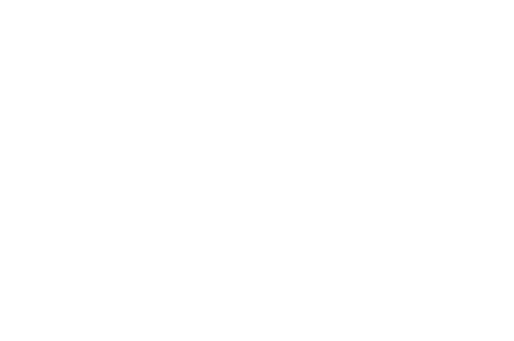 OFFICIAL SELECTION - BEST POSTER - Action on Film MegaFest 16th17th Annual Film Festival and Writers Competition 20202021 - 2021