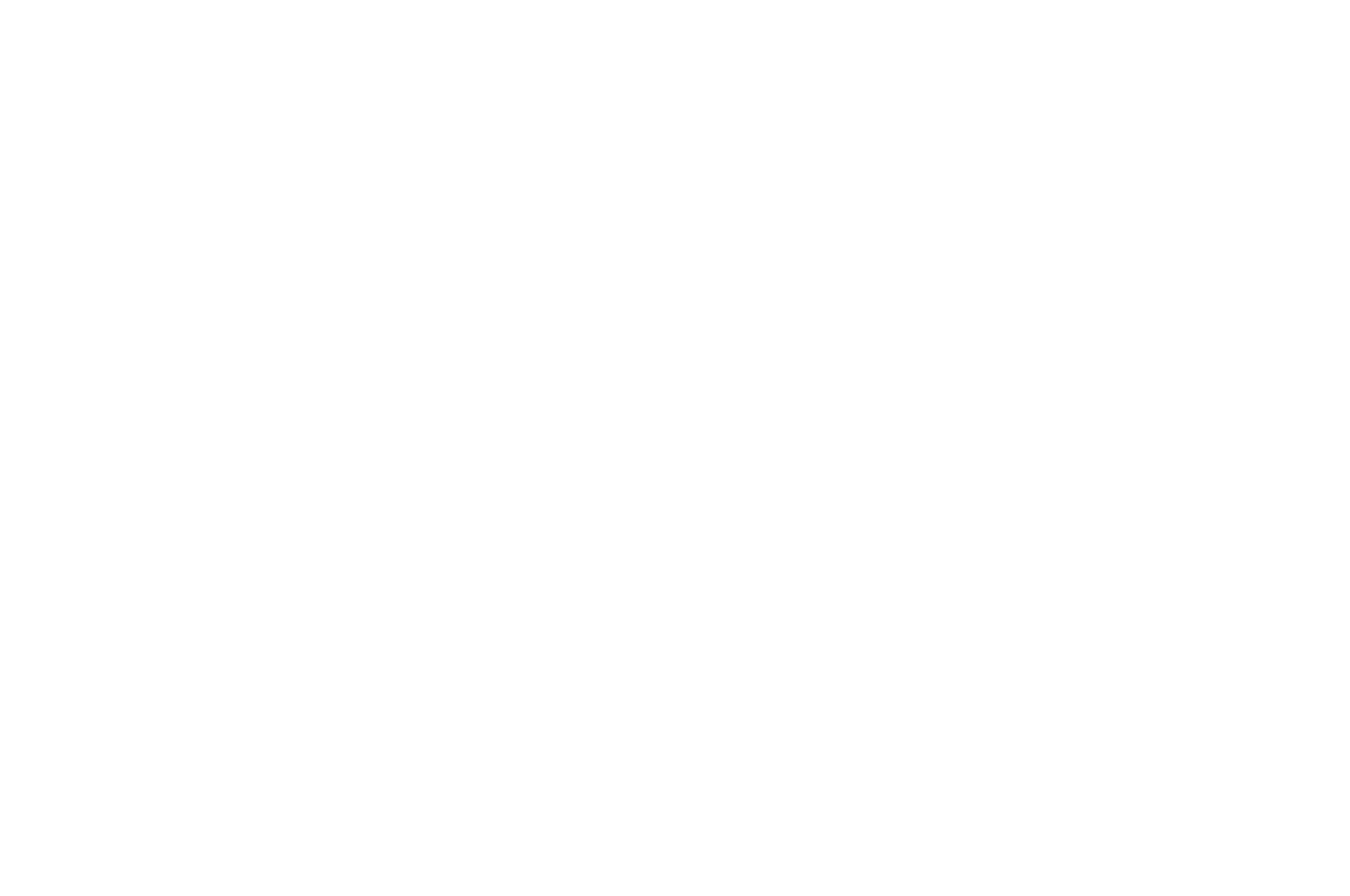 SEMI-FINALIST - Chicago Horror Film Festival - 2020