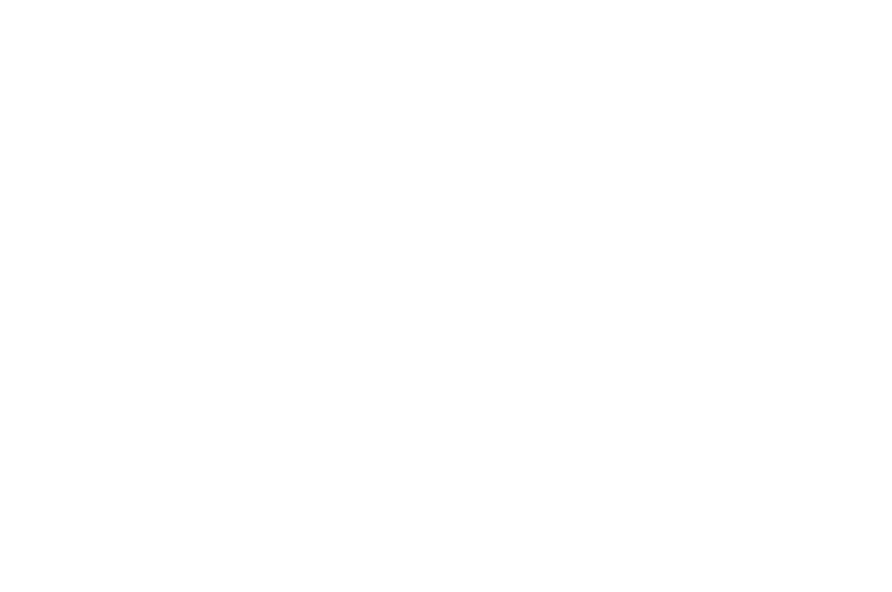 WINNER - Short Close-Up Screenplay Contest - 2020
