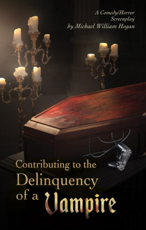 Contributing-to-the-delinquency-750-v1