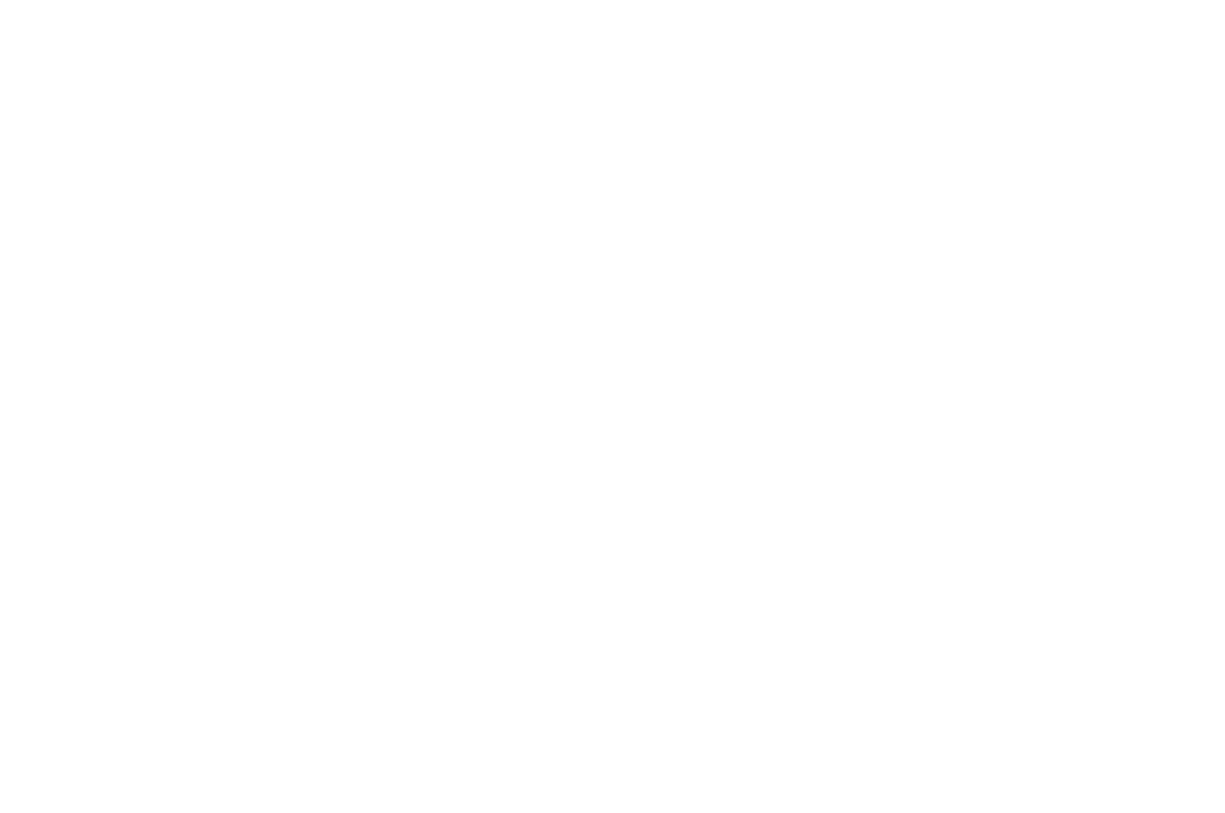 FINALIST - I See You Awards - 2020