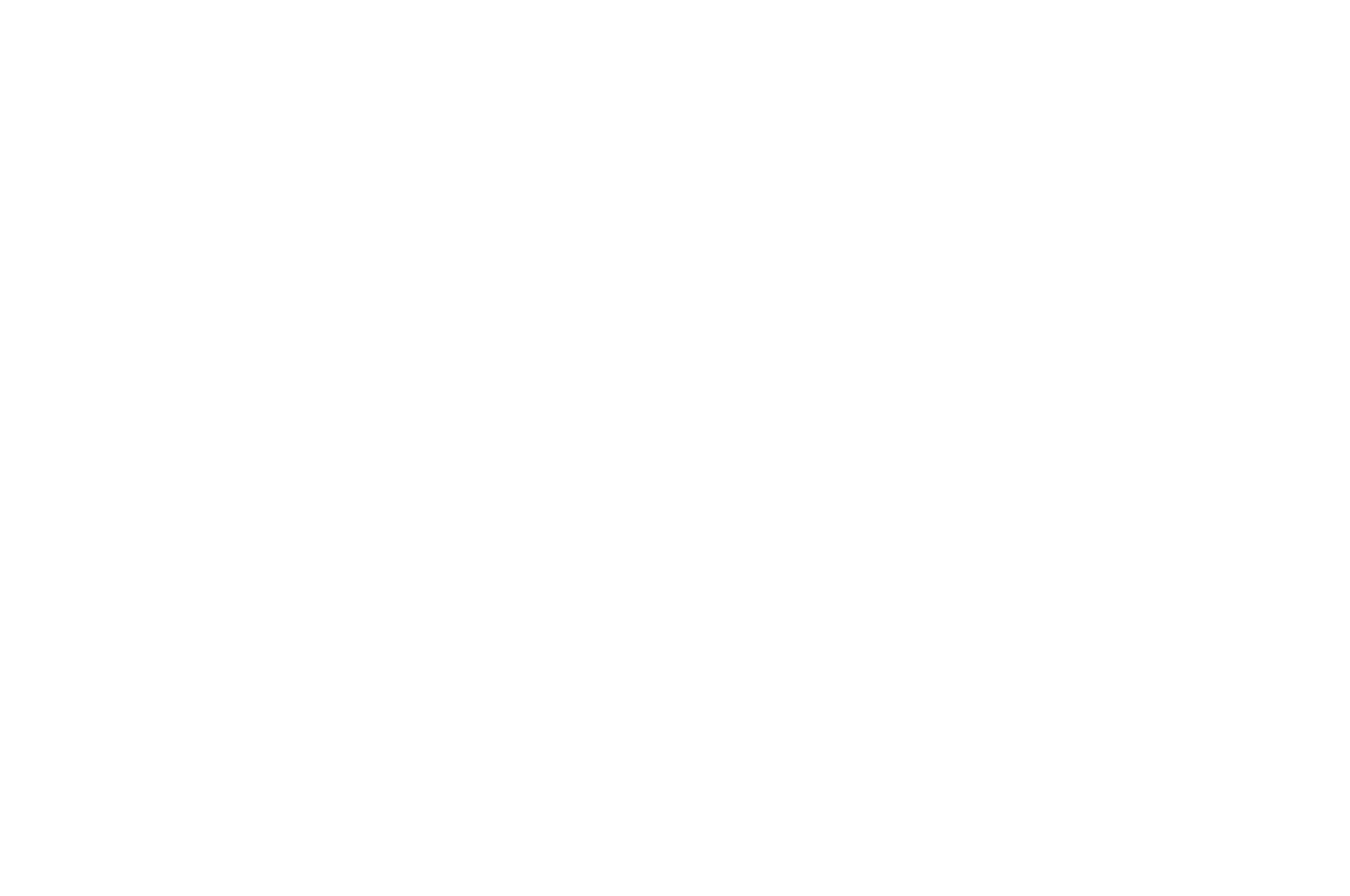 FINALIST - The Indie Horror Film Festival - 2020