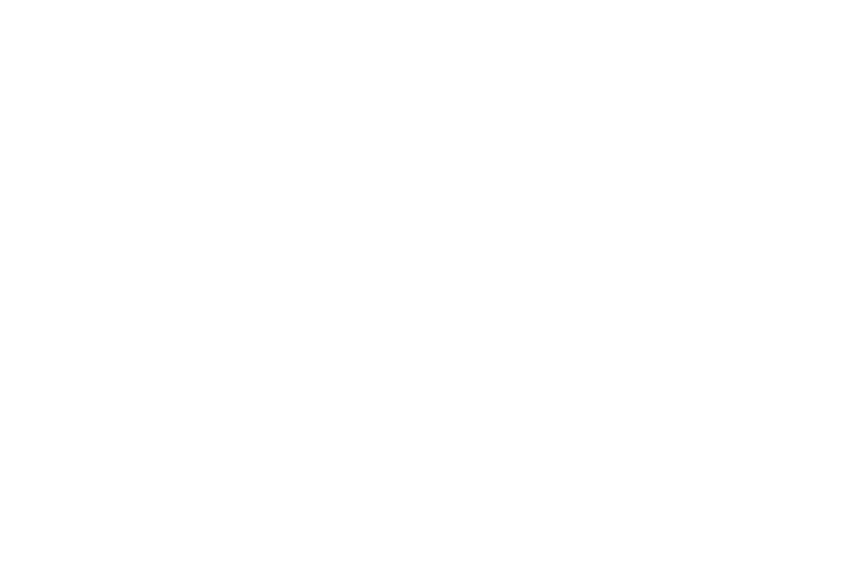 WINNER - I See You Awards - 2020