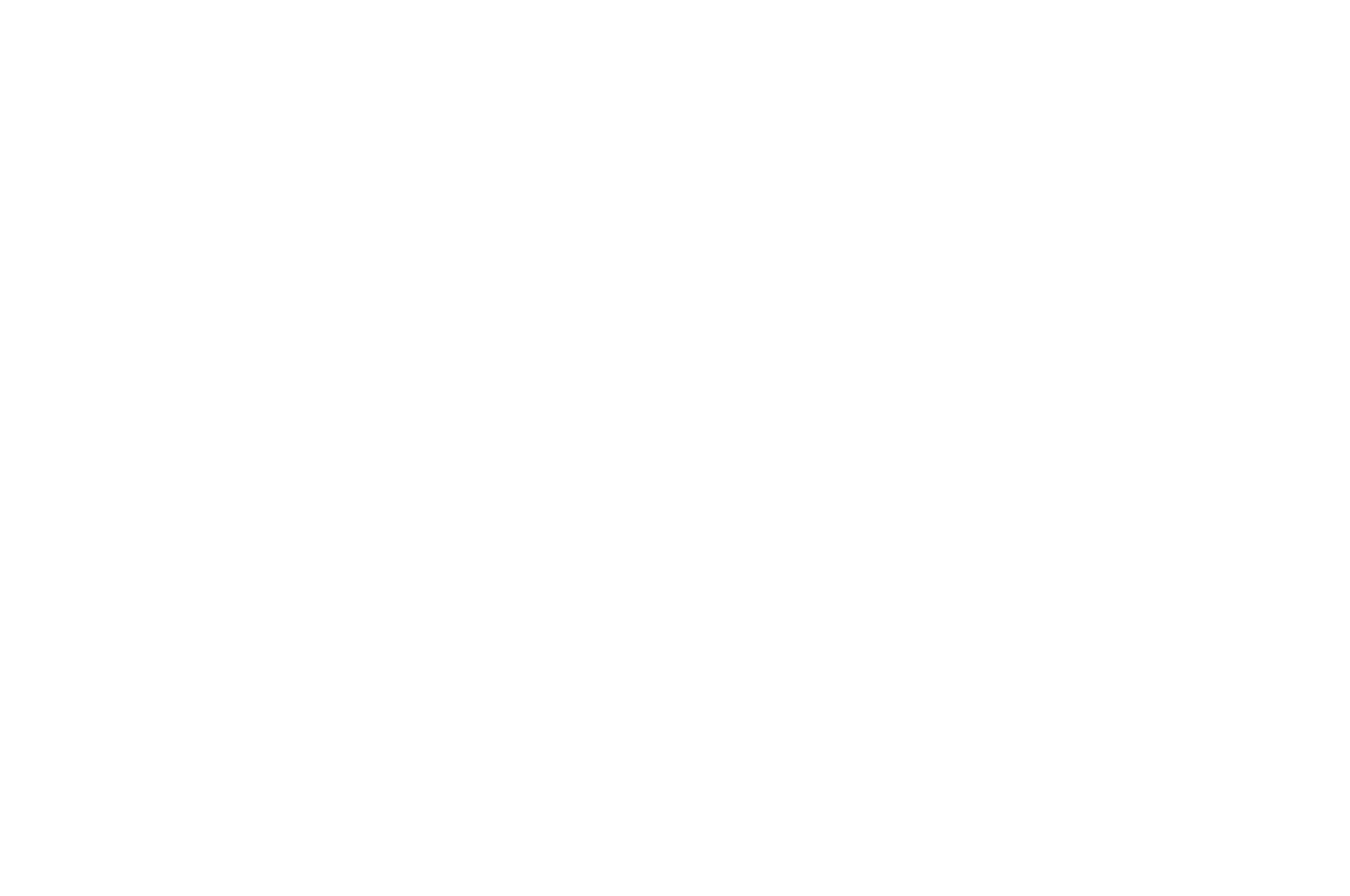 HONORABLE MENTION - Reale Film Festival - Monthly Awards - 2020
